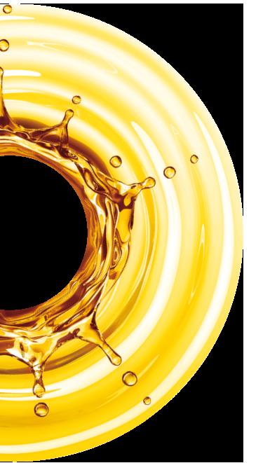 Orvosi szempontok az omega-3 lágykapszulák ajánlásakor